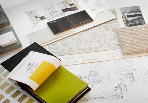 for Design consultancy london