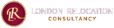 London Relocation Consultancy