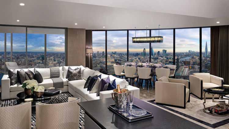 Продажа недвижимости в лондоне dubai energia