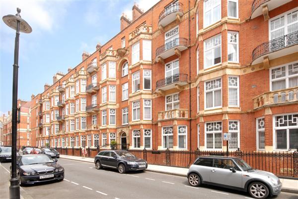Стоимость квартир в лондоне инвестирование в дубай