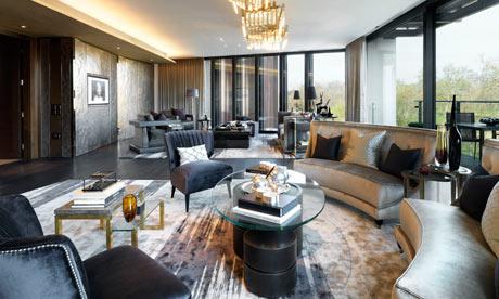 Квартиры в лондоне снять квартиры в дубае планировка