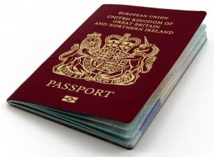 Как получить гражданство англии через покупке недвижимости видео орел и решка дубай
