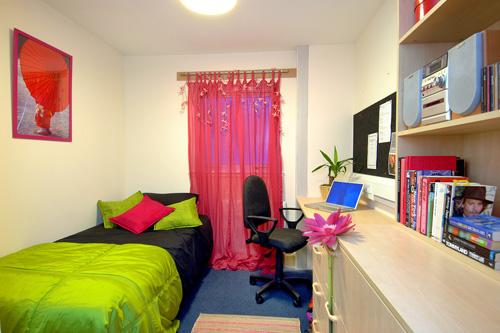 Студенческие аппартаменты в великобритании недвижимость и цена в дубай